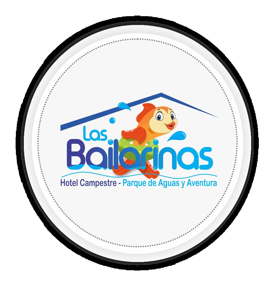 Las Bailarinas